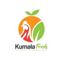 Logo Kumala Fresh