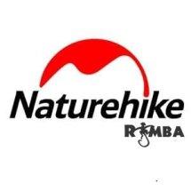Logo Mahesa Storee