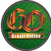 Logo grosironlen