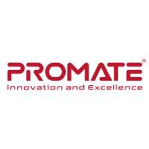Promate Indonesia Logo