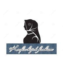 Logo kayla hijab fashion