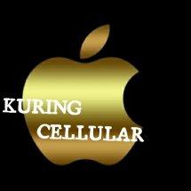 Logo kuring cellular