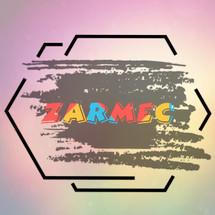 Logo ZARMEC