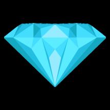 Logo ShopNabila