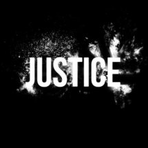 justice-store Logo