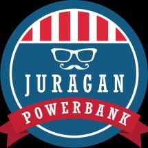 Logo juraganpowerbank