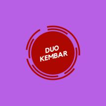 Logo DuoKembar19
