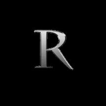 Logo radhikastore134