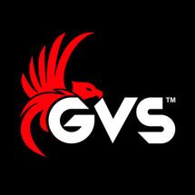 Logo Garuda Vape Store