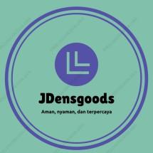 Logo JDensgoods