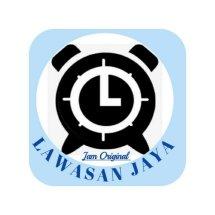 Logo Lawasan Jaya