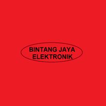 Logo Toko Elektronik Bintang