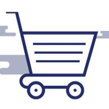 Logo SenjaGrosir