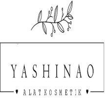 Logo Yashinao