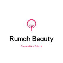 Logo Rumah_beauty1
