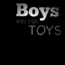 Boy's_Toy's Logo