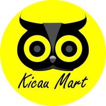 Logo Kicau Mart