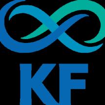 Logo Kioz Family