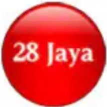 Logo 28JAYA