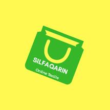 Logo SilfaQarin