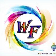 Logo Win Four Elektronik
