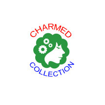 Logo CHARMED COLLECTION