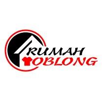 RumahOblong Logo