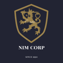Logo Nimacorp