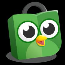 Logo FDK-Store