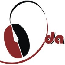 Logo Dafa Online28