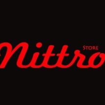 Logo Nittro