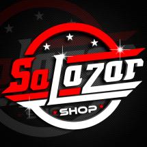 Logo salazarshop