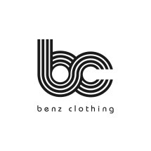 Benz Clothing
