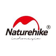 Logo para pejalan