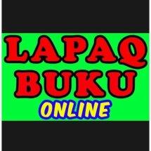 lapaq buku online Logo