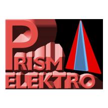 Logo PRISMA ELEKTRO
