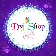 Logo dvj_shop
