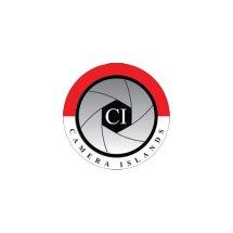 Logo CameraIslands