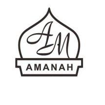 Logo Toko Amanah4