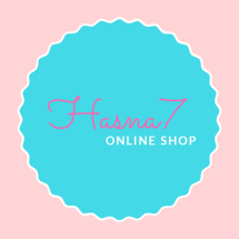 Logo HASNA7