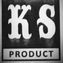 karya sunda produck Logo