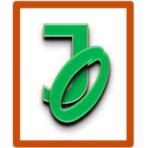 Logo JOKAM OLSHOP