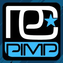 Logo PC PimP