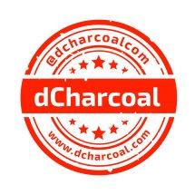 Logo d'Charcoal dot com