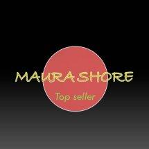 Logo MAURA SHORE