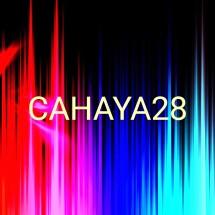 Logo Cahaya28