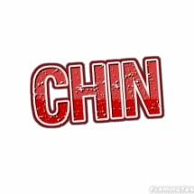 Logo chinmdn