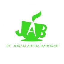 Logo jabofficial