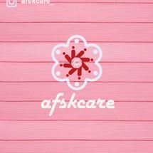 Logo Afskcare