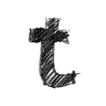 Logo tatsuyastore181